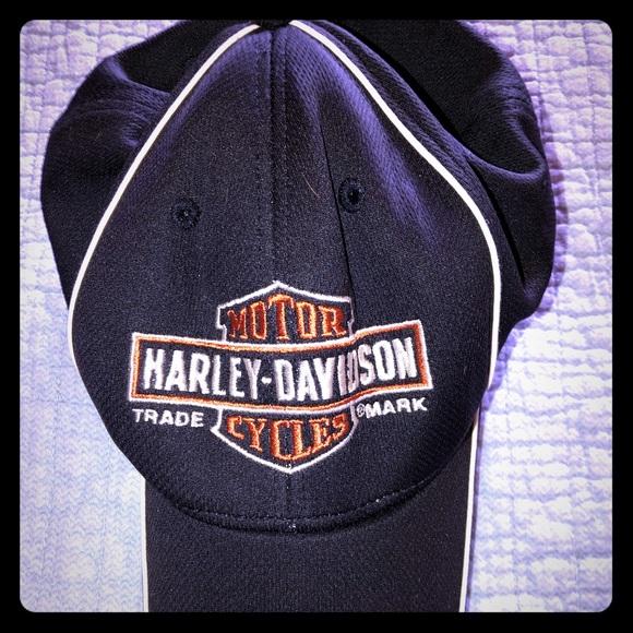 01e5151fede03 Harley-Davidson Accessories
